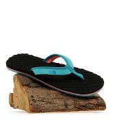 The North Face Women's Base Camp Mini Flip-Flops
