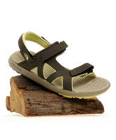 Women's Coast Ridge Sandals