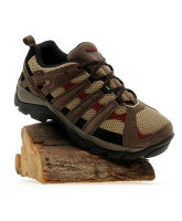 Men's Escapade Walking Shoe