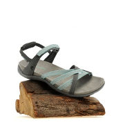 Women's Brixworth Sandals