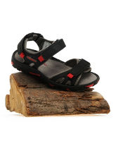Boy's Troose Sandals