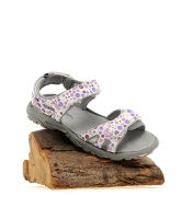 Girl's Troose Sandals