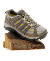 Women's Escapade Walking Shoe