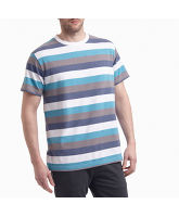 Men's Cambridge Stripe T-Shirt