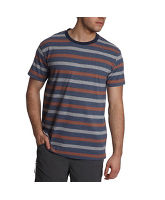 Men's Wareham Stripe T-Shirt