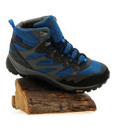 Men's V-Lite SpHike Mid Waterproof Hiking Boot