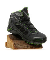 Men's Cirrus GTX Boot