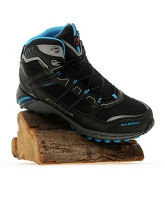Women's Cirrus GTX  Boot