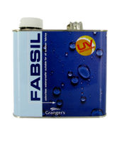 Fabsil Waterproofer Tin 2.5L