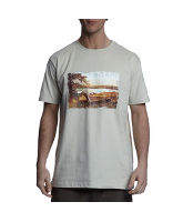 Men's Escape T-Shirt