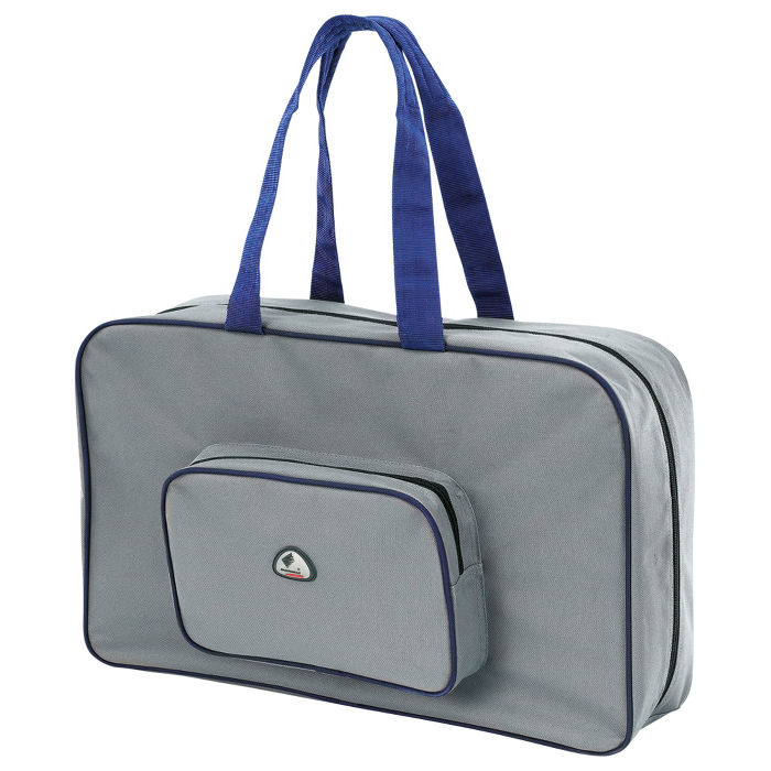 Click to view product details and reviews for 2 Burner Stove Carry Bag.
