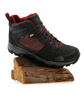 Men's Tempest Mid GORE-TEX® Hiking Boot
