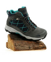 Women's Tempest Mid GORE-TEX® Hiking Boot