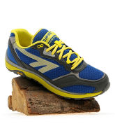 Men's Shadow Trail Running Shoe