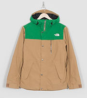 The North Face Pine Crest Jacket