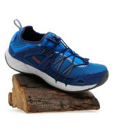 Men's Churn Multi-Sport Shoes