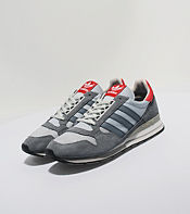 adidas Originals ZX 500 OG size? exclusive
