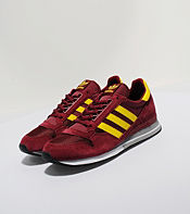 adidas Originals ZX 500 - size? exclusive
