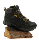 Men's Expeditor AQ™ Leather Hiking Boots