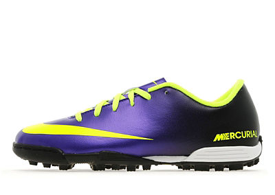 Football Boots reviews, cheap prices, uk delivery, compare prices