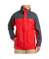 Men's Blencathra Waterproof Jacket
