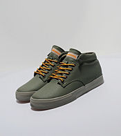 The Hundreds Johnson Mid