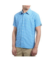 Men's Arli SS Shirt