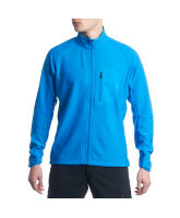 Men's Blast Softshell WINDSTOPPER® Jacket