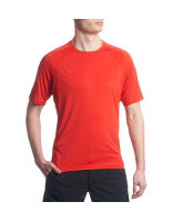 Men's Puls II T-Shirt