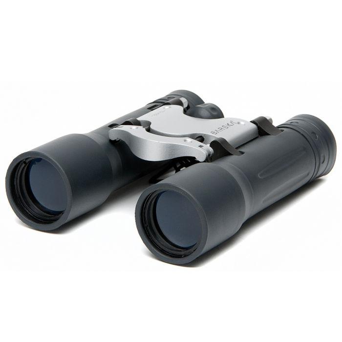 Trend 12x32 Binoculars