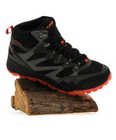 Men's SpHike Mid Waterproof Hiking Boot