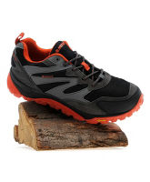 Men's V-Lite SpHike Low Waterproof Hiking Shoe
