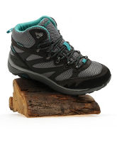 Women's V-Lite SpHike Mid Waterproof Hiking Boot