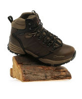 Women's Expeditor AQ™ Leather Hiking Boots