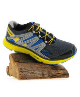 Men's XR Mission Trail Running Shoe