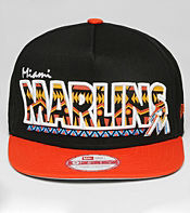 New Era Tribal 9FIFTY MLB Strapback Cap - size? exclusive