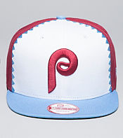 New Era Obtuse 9FIFTY MLB Snapback Cap - size? exclusive
