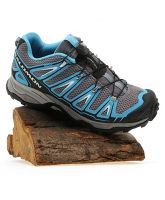Women's X Ultra Trail Running Shoe