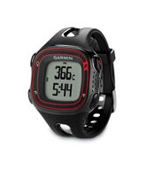 Forerunner 10 GPS Running Watch