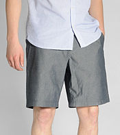 Fred Perry Polka Shorts
