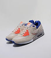 Nike Air Max Light 'Urban Safari' - size? exclusive