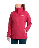 Women's Bowscale 3-in-1 GORE-TEX® Jacket