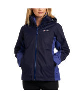Women's Shadow 3-in-1 Jacket