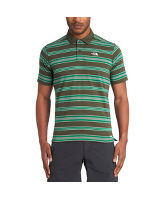 Men's Ruckus Trailhead Polo Shirt