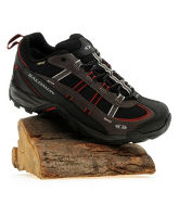 Men's Booster GORE-TEX Hiking Shoe
