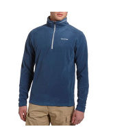 Men's Corey II Microfleece