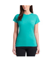 Women's NosiLife Atoll T-Shirt
