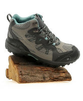 Women's Crossland Mid Walking Boot