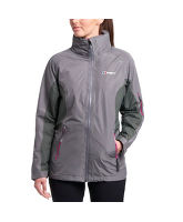 Women's Atira 3-in-1 GORE-TEX Jacket