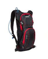 Strider 2L Hydro Pack